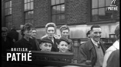 Euston Rail Strike (1948)-1464393672