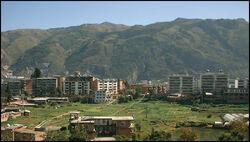 Gejiu-west-hills-looking-east