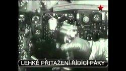 SU-7 jejich létání a doba