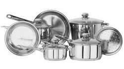 How its Made Aluminium Pots and Pans