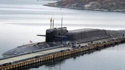 TOP 10 SSBN BALLISTIC MISSILE SUBMARINEs 2015 (VIDEOs)