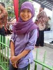 Sundanese Children