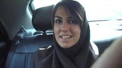 How To Find Love In Tehran