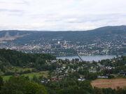 LillehammerDSC01504