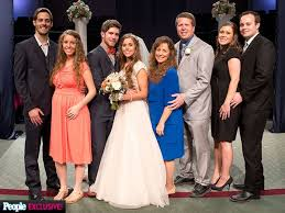 File:Jessa's Wed Today.jpg