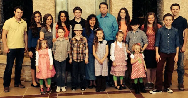File:THE DUGGARS.jpg