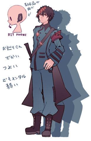 File:Takamiya character design.jpg