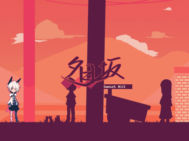 File:Sunset Hill.png