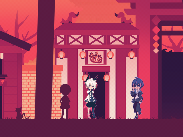 File:Inari Drugstore - Outside.png