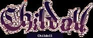 Chidoll Sign