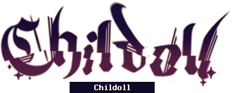 File:Chidoll Sign.png