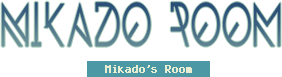File:Mikado's Room Sign.png