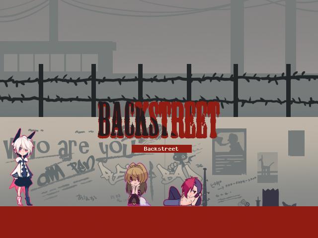 File:BACKSTREET.png