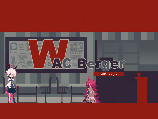 File:WAC Berger.png