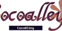 CocoAlley