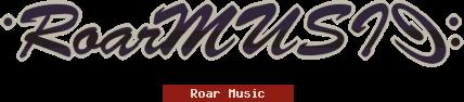 File:Roar Music Sign.png