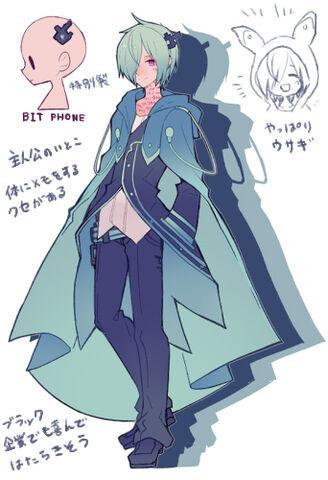 File:Mikado character design.jpg