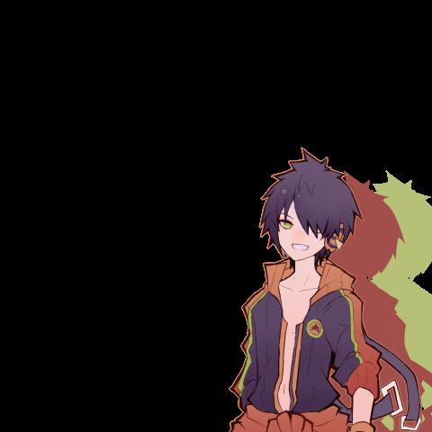 File:Yukinaga 1.png