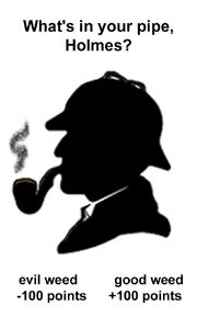 1kbwc438-What's In Your Pipe Holmes-1140h-05AUG11