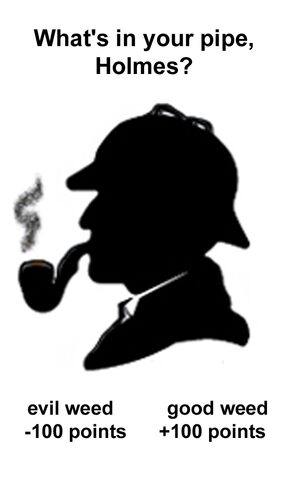 File:1kbwc438-What's In Your Pipe Holmes-1140h-05AUG11.jpg