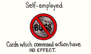 1kbwc475-Self Employed-1347h-07AUG11