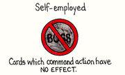 1kbwc475-Self Employed-1347h-07AUG11