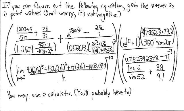 File:HugeMathProblem.jpg