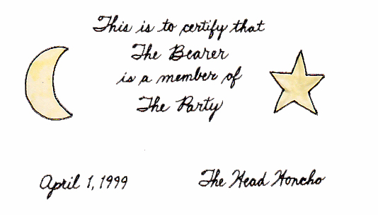 File:1kbwc456-Party Membership Card-1252h-07AUG11.jpg