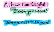 1kbwc467-Machiavellian Chinglish-1326h-07AUG11