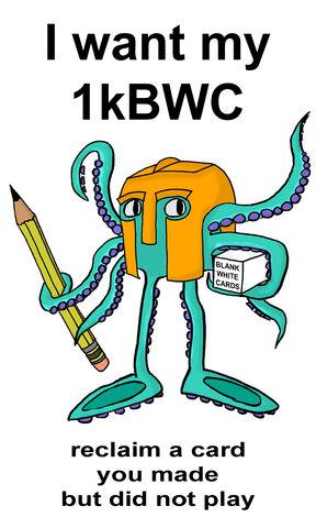 File:1kbwc434-I Want My 1kBWC-1109h-05AUG11.jpg
