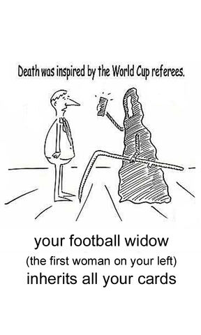 File:1kbwc498-Death Was Inspired By The World Cup Referees-2045h-19JUL11.jpg