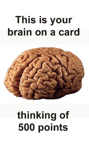 1kbwc429-This Is Your Brain On A Card-1032h-05AUG11
