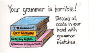 1kbwc457-Your Grammar Is Horrible-1256h-07AUG11