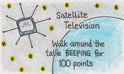 1kbwc463-Satellite Television-1316h-07AUG11
