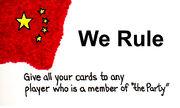 1kbwc455-We Rule-1230h-07AUG11