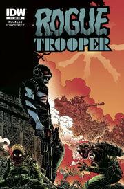 RogueTrooper01-cvrSUB
