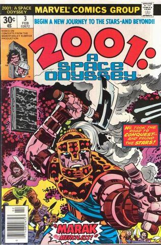 File:2001 A Space Odyssey 3 comic.jpg