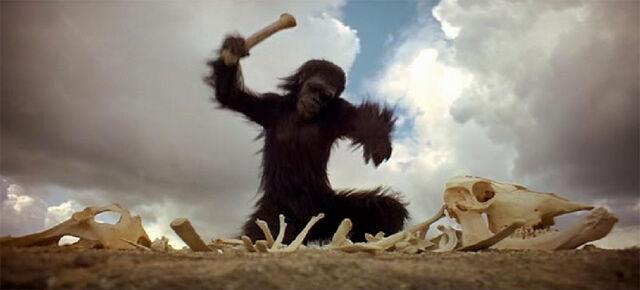 File:Monkey man.jpg
