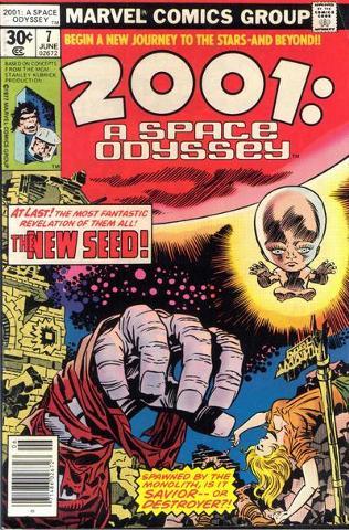 File:2001 A Space Odyssey 7 comic.jpg