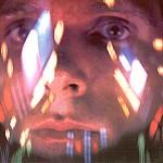 File:Keir-Dullea-David-Bowman-2001-A-Space-Odyssey-.jpg