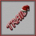 Thumbnail for version as of 20:30, November 25, 2012