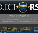 Project RS06 Pricewatch