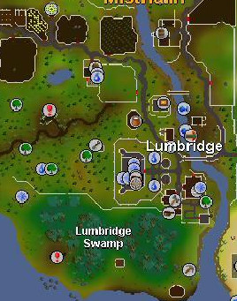 File:Lumbridge.jpg