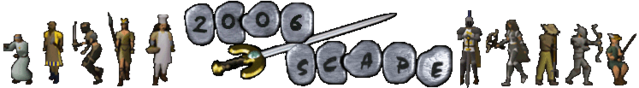 File:Rs-logo1.png