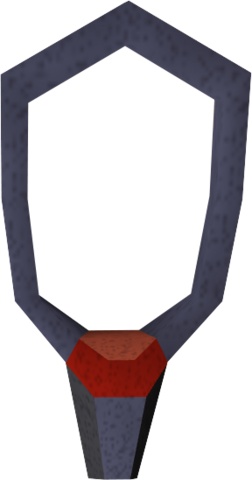 File:Amulet of Fury.png