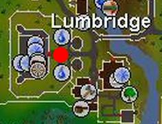 File:LumbridgeSpawn.png