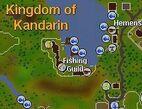 FishingGuild2006Scape