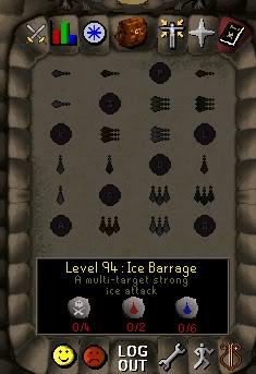 File:IceBarrage.jpg