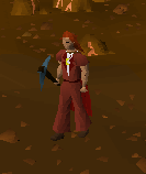 File:Rune Pickaxe.png