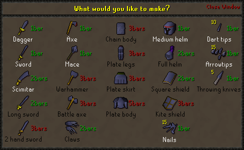 File:Smithing window.png